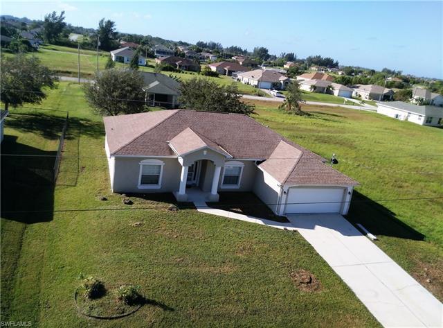 2700 Nw 11th St, Cape Coral, FL 33993