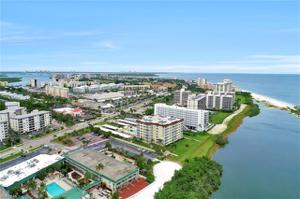 6900 Estero Blvd 208, Fort Myers Beach, FL 33931