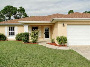 3106 Nw 16th Pl, Cape Coral, FL 33993