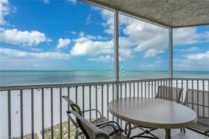6620 Estero Blvd 1006, Fort Myers Beach, FL 33931