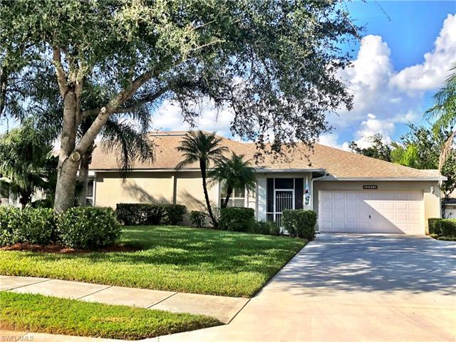 20581 Country Creek Dr, Estero, FL 33928