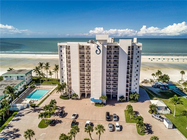 6400 Estero Blvd 904, Fort Myers Beach, FL 33931