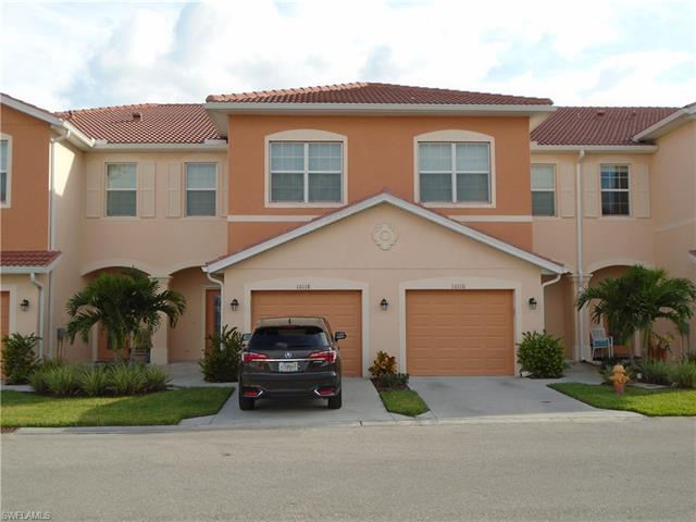 10118 Via Colomba Cir, Fort Myers, FL 33966