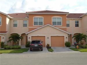 10118 Via Colomba Cir, Fort Myers, FL 33966