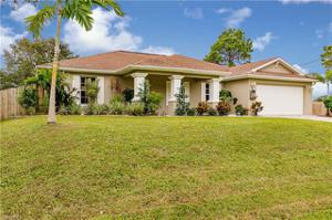 3419 35th St Sw, Lehigh Acres, FL 33976