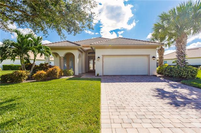 3651 Lakeview Isle Ct, Fort Myers, FL 33905