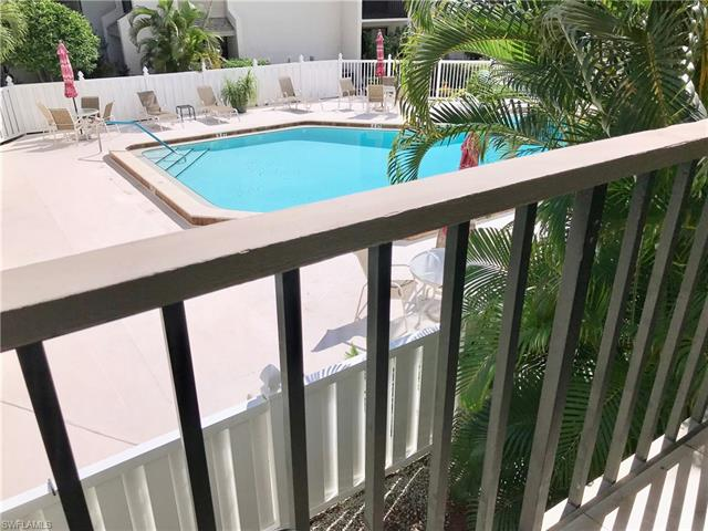 16442 Timberlakes Dr 201, Fort Myers, FL 33908
