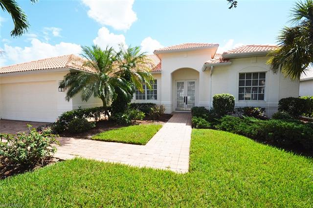 12550 Venicia Dr Nw, Fort Myers, FL 33913