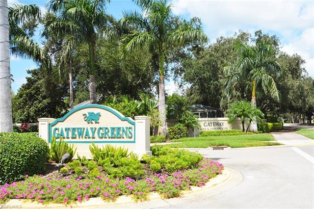 12550 Venicia Dr, Fort Myers, FL 33913