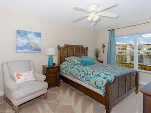 1936 Beach Pky 110, Cape Coral, FL 33904