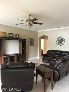 15105 Milagrosa Dr 102, Fort Myers, FL 33908