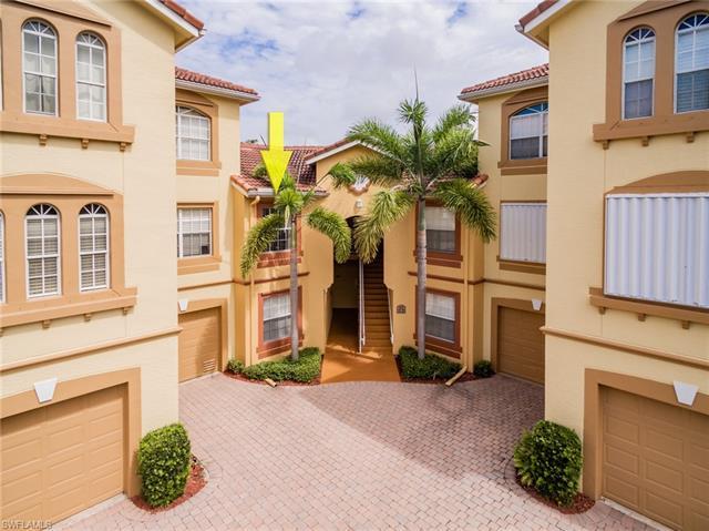 15625 Ocean Walk Cir 205, Fort Myers, FL 33908