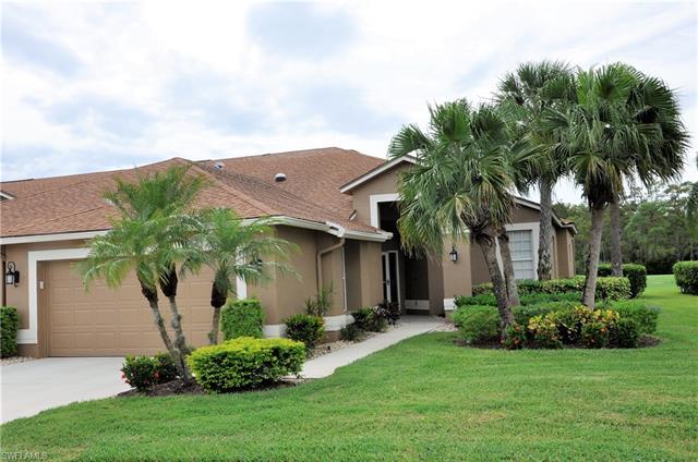 14110 Hickory Marsh Ln, Fort Myers, FL 33912