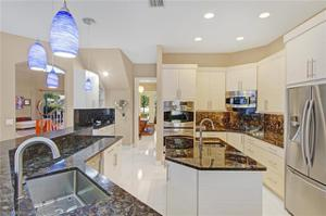 11520 Compass Point Dr, Fort Myers, FL 33908