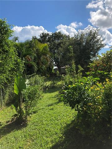 233 Se 7th St, Cape Coral, FL 33990