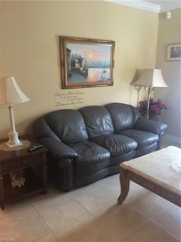 23640 Walden Center Dr 201, Estero, FL 34134