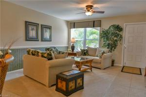 8340 Charter Club Cir 6, Fort Myers, FL 33919