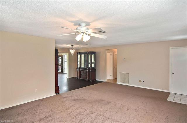 22 Greenwood Ave, Lehigh Acres, FL 33936