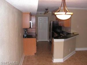 13581 Eagle Ridge Dr 1424, Fort Myers, FL 33912