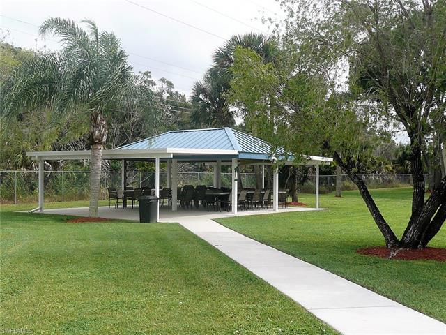 1100 Pondella Rd 513, Cape Coral, FL 33909