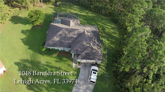 1048 Bandera St, Lehigh Acres, FL 33974