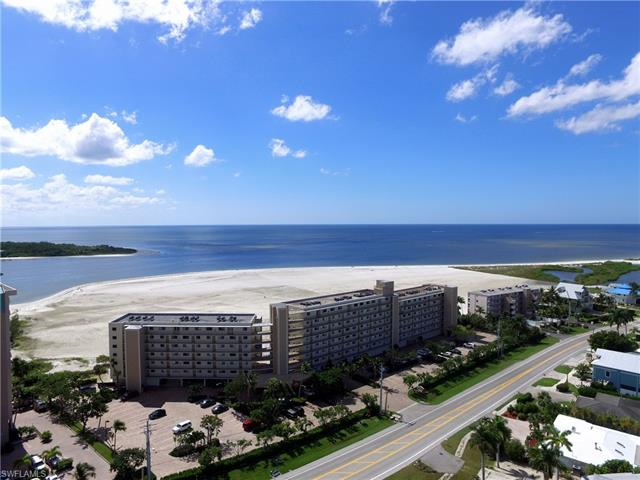 8350 Estero Blvd 312, Fort Myers Beach, FL 33931