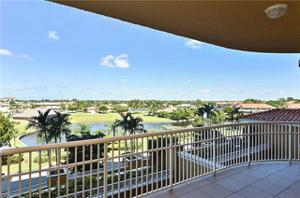 6061 Silver King Blvd 205, Cape Coral, FL 33914