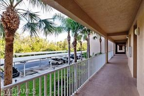 2720 Cypress Trace Cir 2914, Naples, FL 34119