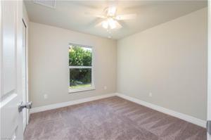 6048 Houston Ave, Fort Myers, FL 33905