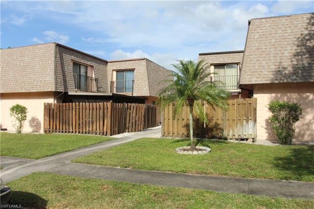 17989 San Juan Ct 4, Fort Myers, FL 33967