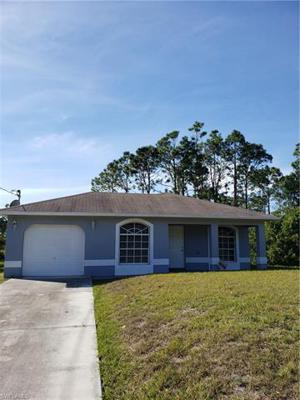 772 Silver Star Ave S, Lehigh Acres, FL 33974