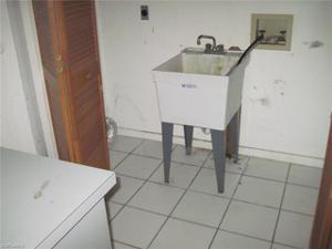 7980 Deni Dr, North Fort Myers, FL 33917