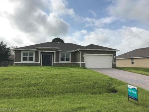 1824 Nw 14th Ter, Cape Coral, FL 33993