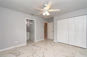 11616 Chapman Ave, Bonita Springs, FL 34135