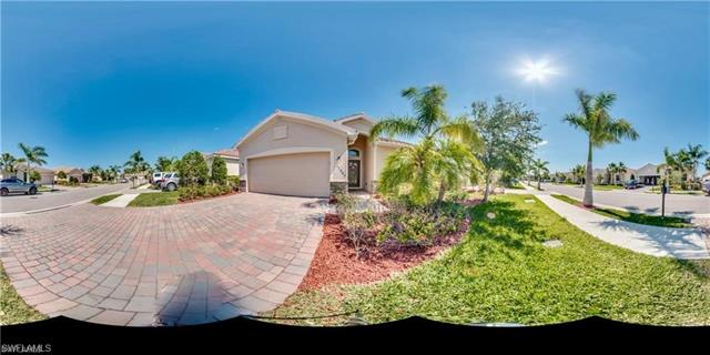 11667 Eros Rd, Lehigh Acres, FL 33971