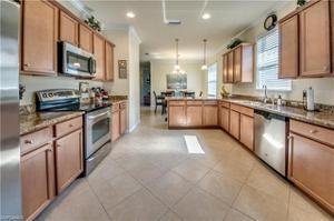 11667 Eros Rd, Lehigh Acres, FL 33971