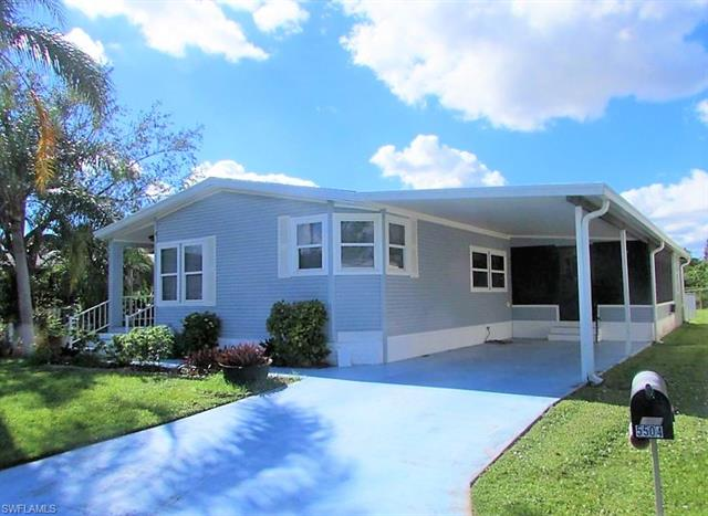 5504 Concord Loop, North Fort Myers, FL 33917