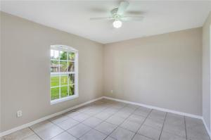 214 Blackstone Dr, Fort Myers, FL 33913