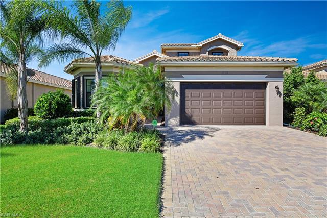 11712 Stonecreek Cir, Fort Myers, FL 33913