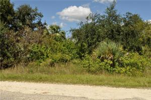 2305/2307 Dogwood Ave N, Lehigh Acres, FL 33971