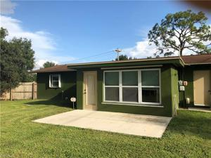 142 Brooks Rd, North Fort Myers, FL 33917