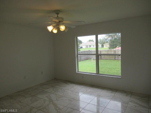 1105 Ne 18th Ter, Cape Coral, FL 33909