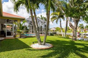 141 Gleason Pky, Cape Coral, FL 33914