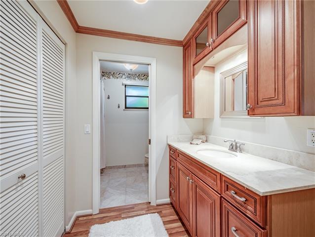 4619 Brainard Bayou Rd, Sanibel, FL 33957