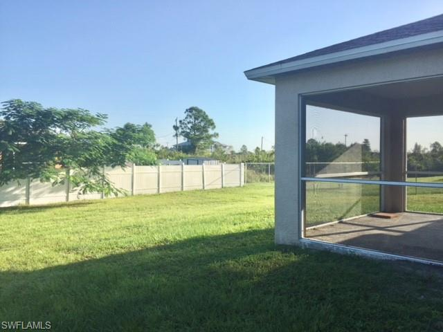 3608 13th St Sw, Lehigh Acres, FL 33976