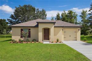 226 Des Cartes St, Fort Myers, FL 33913