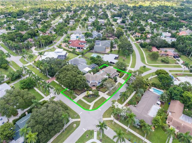 3285 Avocado Dr, Fort Myers, FL 33901
