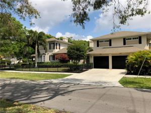 3285 Avocado Dr, Fort Myers, FL 33901
