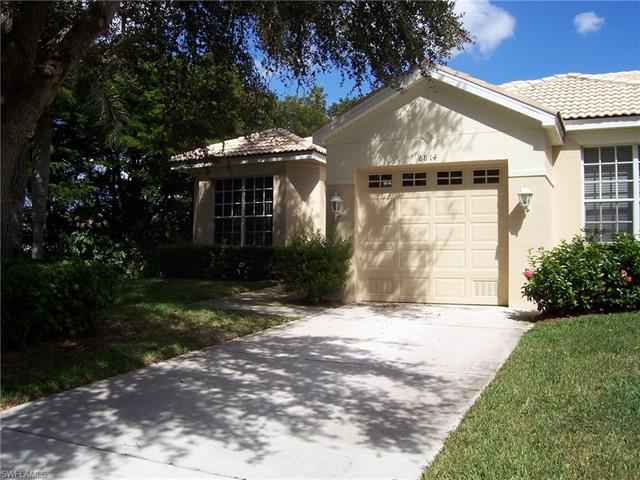 8814 Middlebrook Dr, Fort Myers, FL 33908