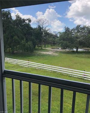 6590 Buckingham Rd, Fort Myers, FL 33905